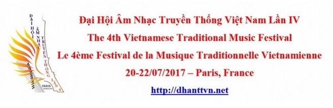 2016-dh-an-tt-vn-ky-4