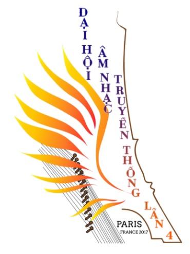 dh-logo-dh-tt-paris
